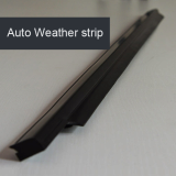 Your Source For Automotive Weatherstrip Inner and Outer Belt